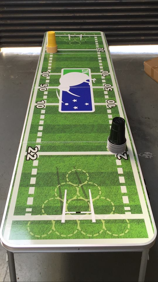 kiwipong rugby table