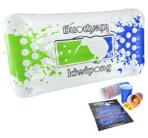 kiwi inflatable table1